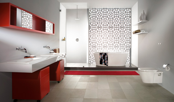 Gallery Noosa Bathroom And Kitchens Complete Renovation Service