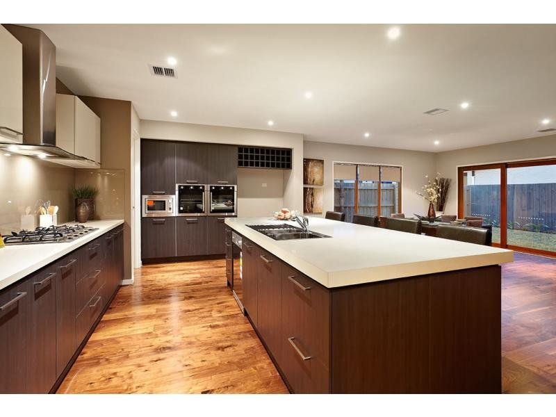 gallery noosa bathroom and kitchens complete